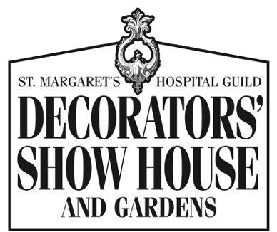 St. Margaret\'s Hospital Guild - Show House & Events